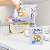 Nellie's All Natural Baby Powder Laundry