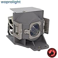5J.J7L05.001 5J.J9H05.001 Replacement Projector Lamp with Housing for BenQ W1070 W1080ST HT1075 HT1085ST Projector
