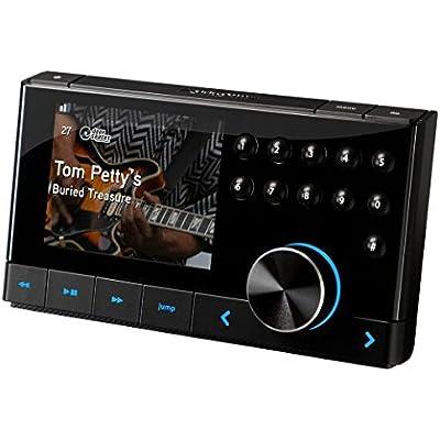 sirius-xm-edge-radio-radio-only-no