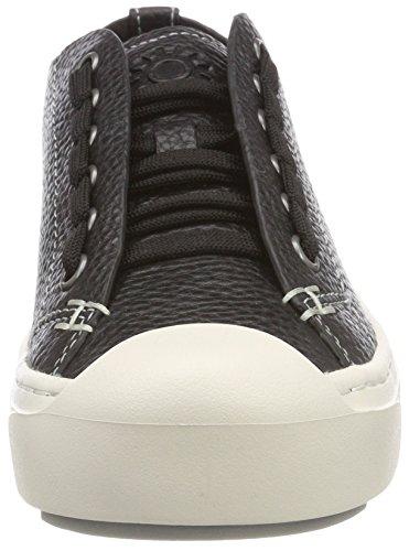 heybrid Sneaker Baskets Femme heybrid Sneaker YgBqxZ5
