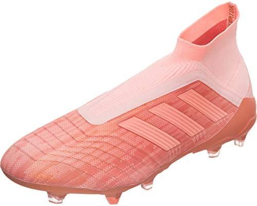 Destello represa tallarines  Limited Time Deals·New Deals Everyday adidas predator rosa, OFF 71%,Buy!