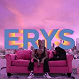 ERYS [Explicit] (Deluxe)