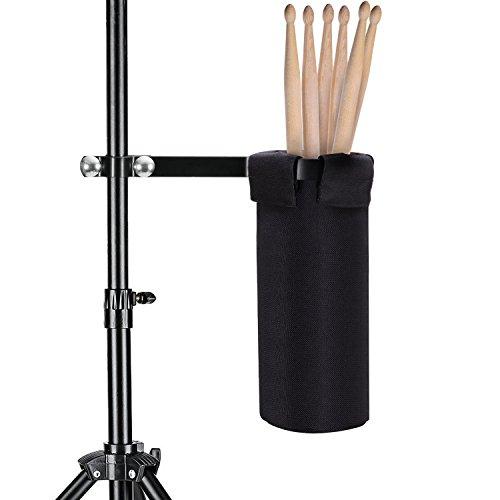 top 10 drumstick display for wall. Black Bedroom Furniture Sets. Home Design Ideas