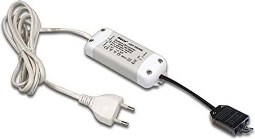 Transformateur lED 9W 61500300904 mA