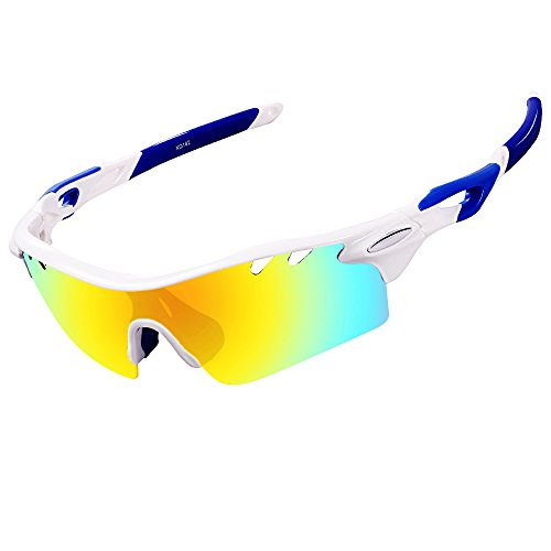 Reviews Baseball We The Rawlings Sunglasses To Analyzed 4 399 Find Best A3R5jLq4