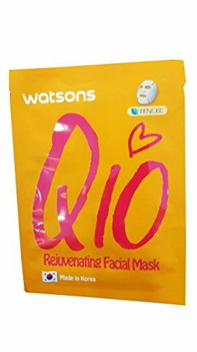 Watson Skin Care - 6