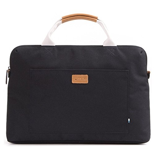 golla-polaris-briefcase-for-14-notebooks-coal