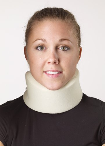 (Corflex ULTRA CERVICAL COLLAR X-LARGE 3 1/2