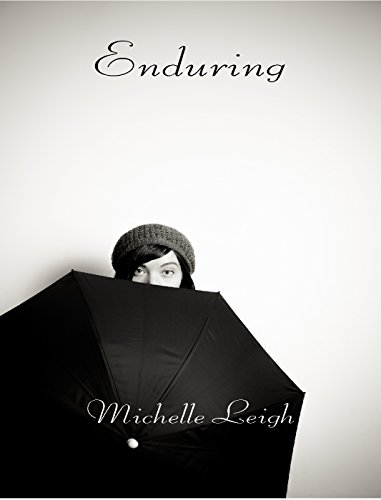 Enduring by [Leigh, Michelle]