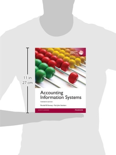 cost accounting a managerial emphasis 16th edition pdf