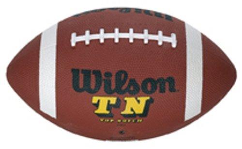 Wilson Football TN Official, rot X5496X