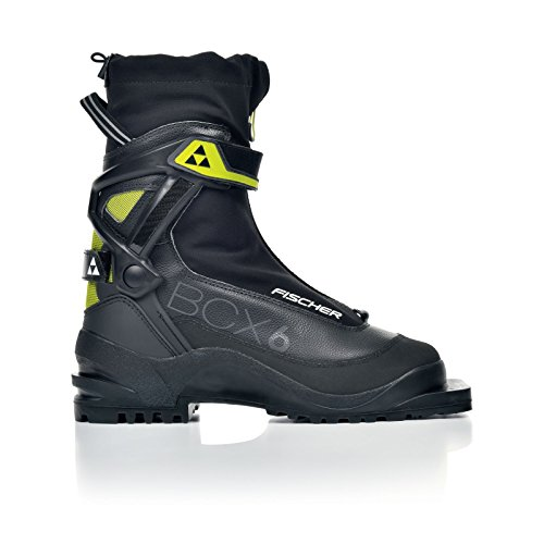 fischer-mens-bcx-675-ski-touring-boot-one-color-49