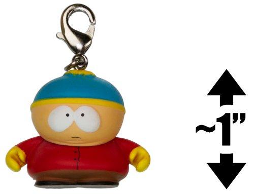 cartman-1-kidrobot-x-south-park-mini-figure-keychain-zipper-pull-03
