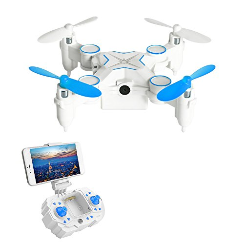 Helicopter LESHP Quadcopter Transmitter Controller