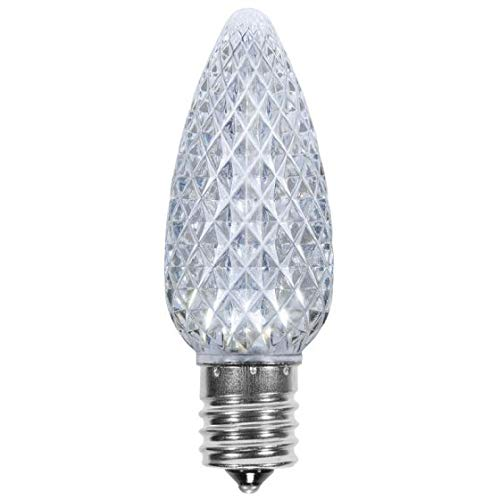 Led Retrofit Christmas Light Bulbs in US - 8