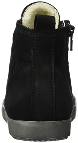 Tamaris Women 26844 Boots Black (nero)