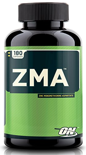 the best zma