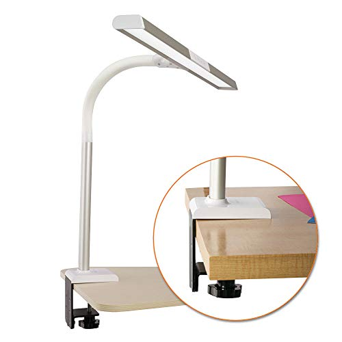 Ottlite Led Task Light in US - 6