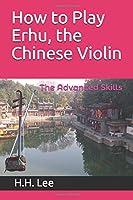 Suzuki Violin School Vol 5: Violin Part Book & CD