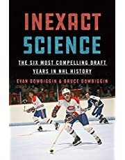 Inexact Science: The Six Most Compelling Draft Years in NHL History