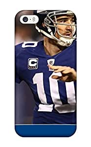Austin B. Jacobsen's Shop New Style new york giants n NFL Sports & Colleges newest iPhone 5/5s cases 3652195K205160410
