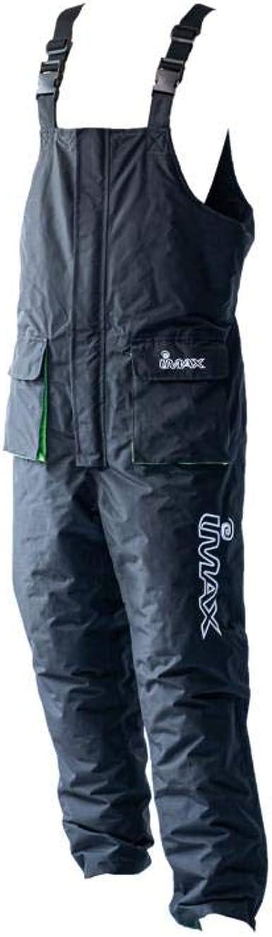Imax Thermo Suit Hyper Therm Gr XS 2-teiliger Thermoanzug Winteranzug