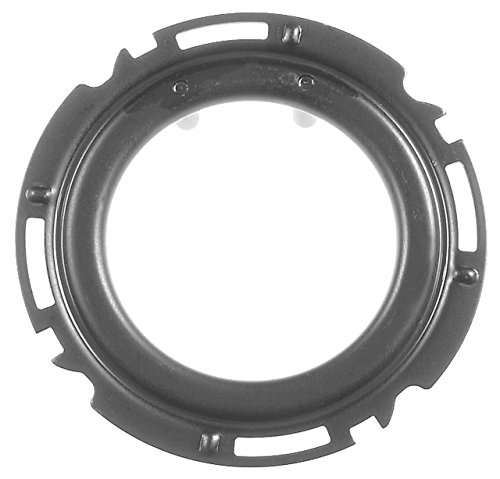 Genuine GM 15734494 Fuel Sender Ring