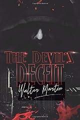 The Devil's Deceit Paperback