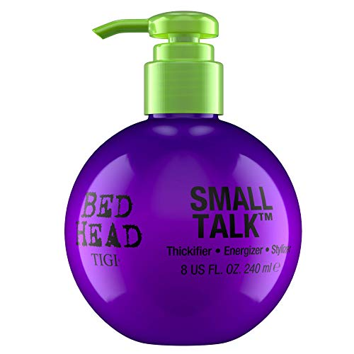TIGI Bed Head Small Talk 3-in-1 Thickifier 8 oz ()
