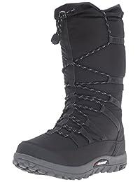 Baffin Women's Escalate Snow Boots