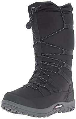 Amazon.com | Baffin Women's Escalate Snow Boot | Snow Boots