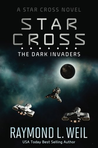 the-star-cross-the-dark-invaders-volume-2