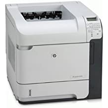 HP CB514A - LaserJet P4515N Printer