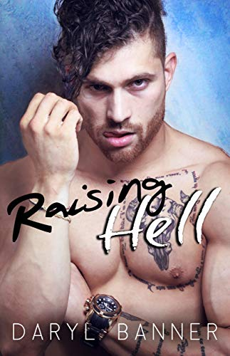 Raising Hell - Doors Daryl