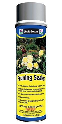 Pruning Seal - 9