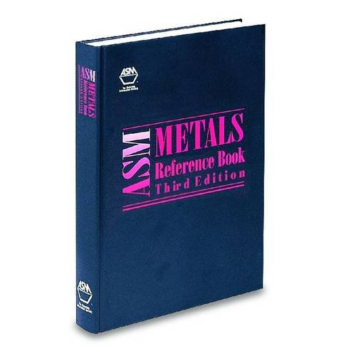 asm-metals-reference-book-third-edition