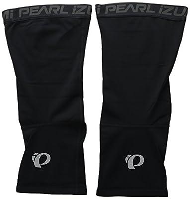Pearl Izumi - Ride Elite Thermal Knee Warmer