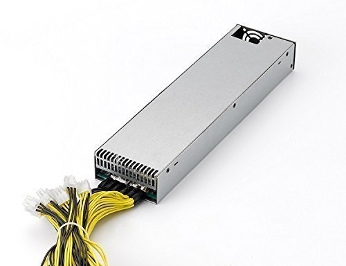 AntMiner-APW3-12-1600-PSU-REQUIRES-205v-264v-power-1600W-Power-Supply-for-Bitcoin-Miners