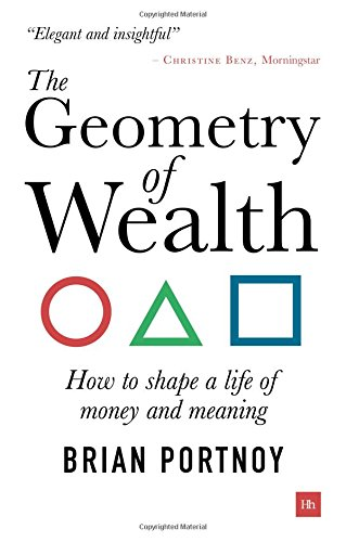Geometry Wealth Shape Money Meaning product image