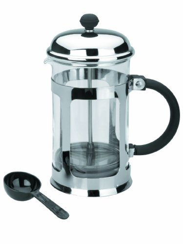 Lacor-62153-Cafetera-cristal-tipo-rusa-035-lts