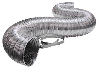 4 Aluminum Duct - 9