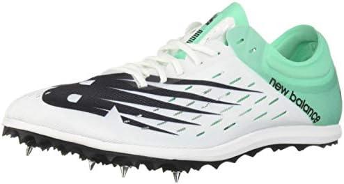 New Balance LD5000v6 Zapatilla Running De Clavos Womens Zapatilla para Correr: Amazon.es: Zapatos y complementos