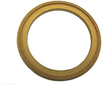 diametro esterno 37 mm diametro del foro 20 mm NA4904 larghezza 17 mm Cuscinetto ad aghi ad anello lavorato con anello interno confezione da 1