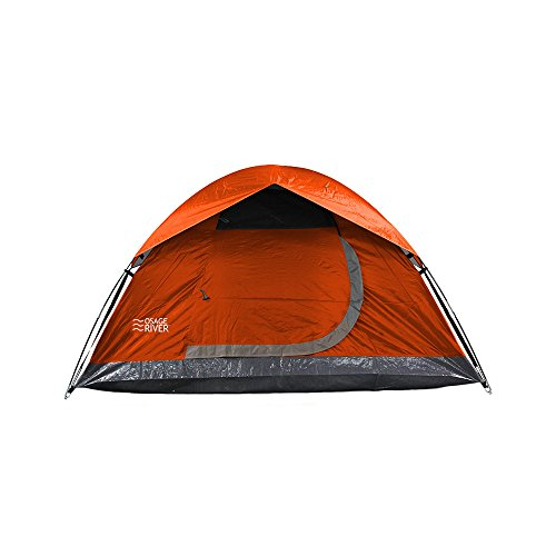 Osage-River-Glades-Portable-Backpacking-Tent