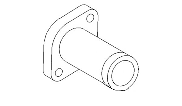 379553r11 New Center Steering Arm Made For Case Ih Tractor Models