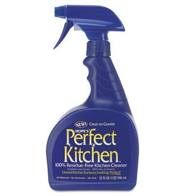 HOC32PK6 - Perfect Kitchen Cleaner