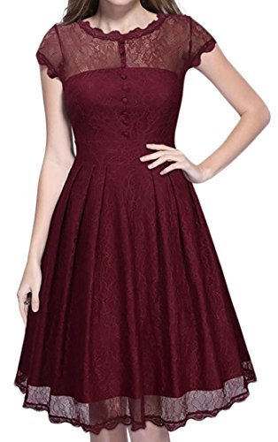 69c5e9e7c88e Pandapang Womens Basic LStretchy Ace High Rise Solid Color Gown Midi ...