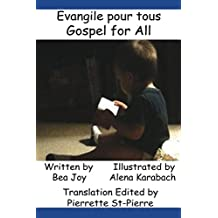 Gospel for All / French Edition