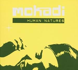 Mokadi - Human Natures