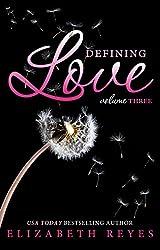 Defining Love (Volume 3): Defining Love